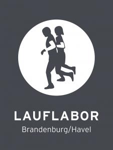 Logo-Lauflabor-Brandenburg