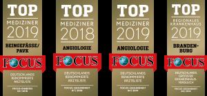 Focus Siegel